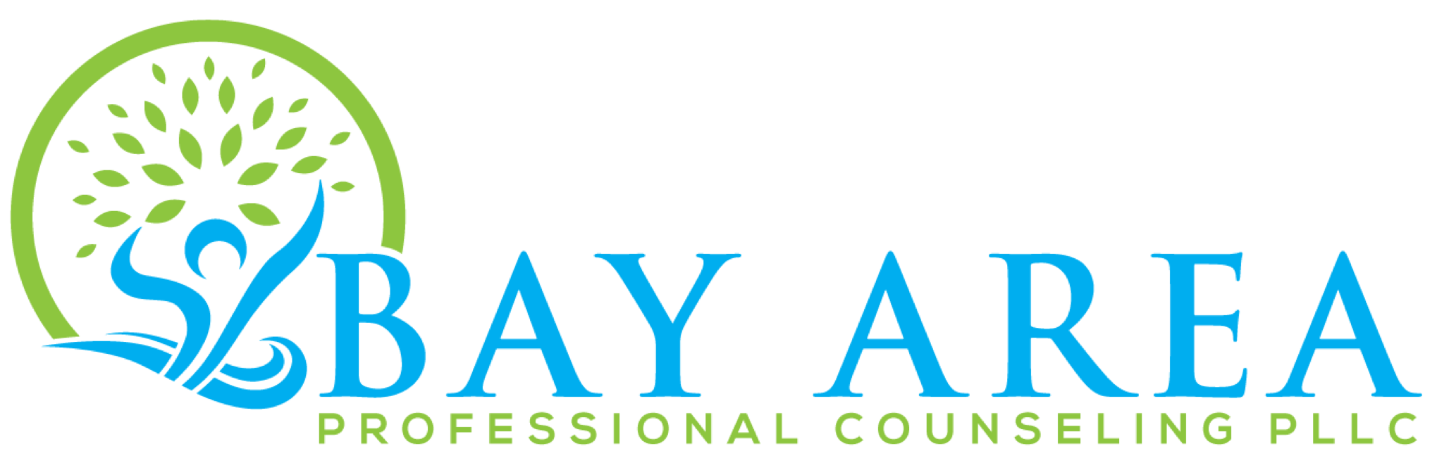Bay Area Professional Counseling PLLC